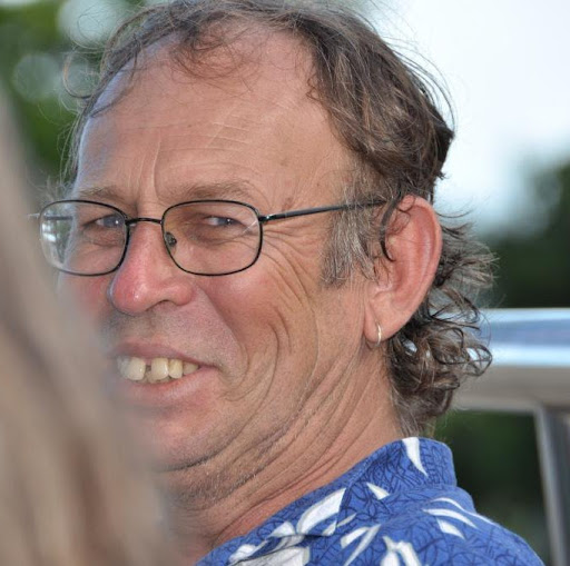 Robert Davison