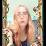 laura crisostomo's profile photo
