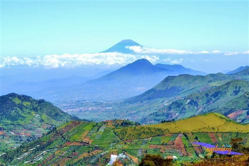 gunung prau 15-17 agustus 2014 nik 043