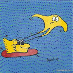 0011_kite_surf-c4d3d.jpg