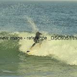 _DSC9351.thumb.jpg