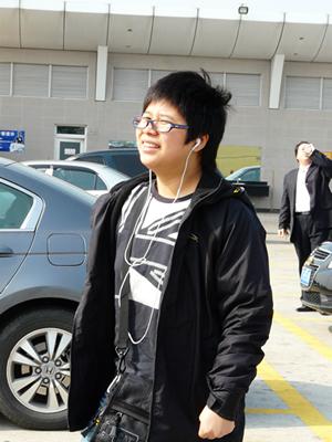 2009.12.20_04-2009-12-21-15-57.jpeg