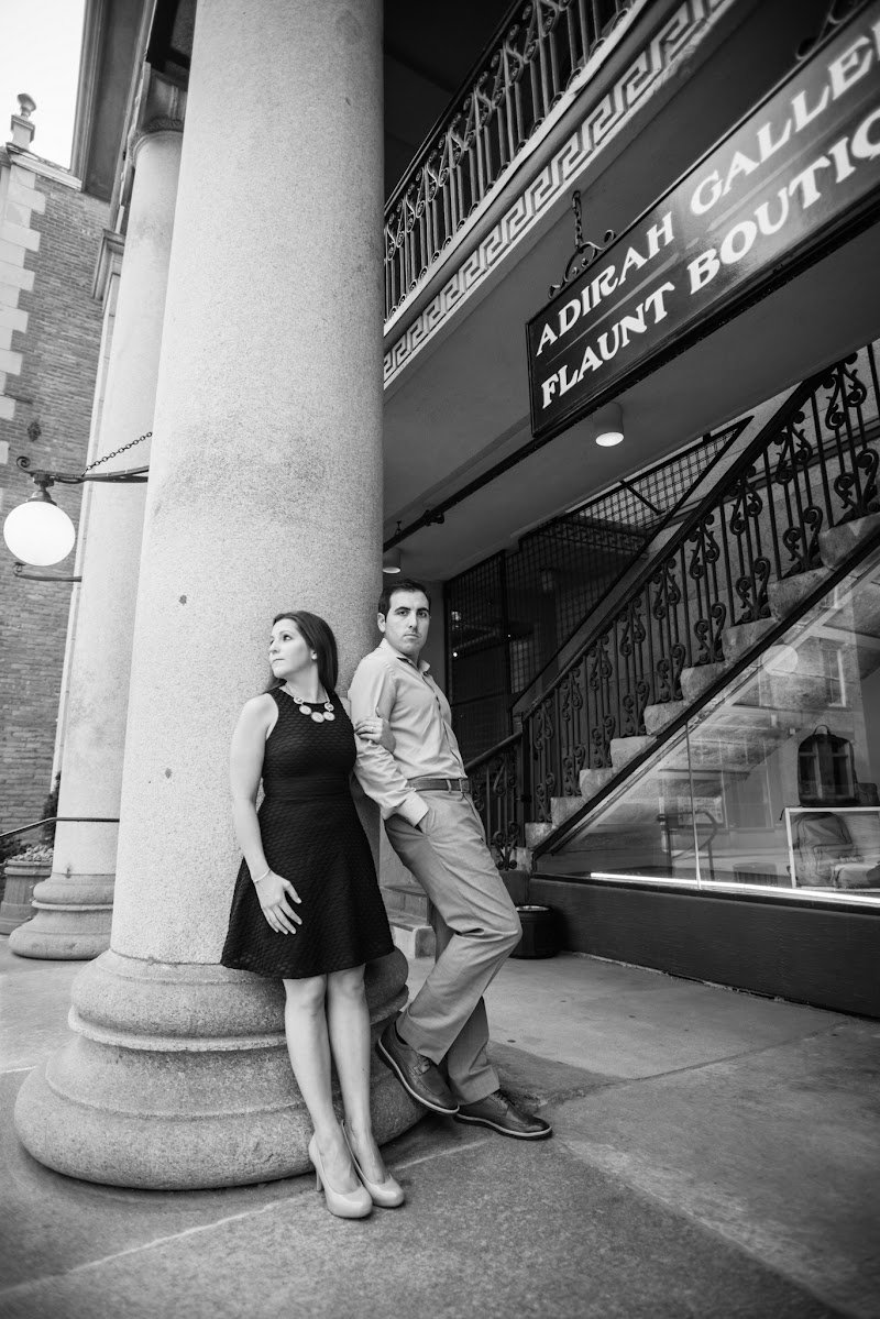 Lauren and Jimmy - Blueflash Photography 026.jpg