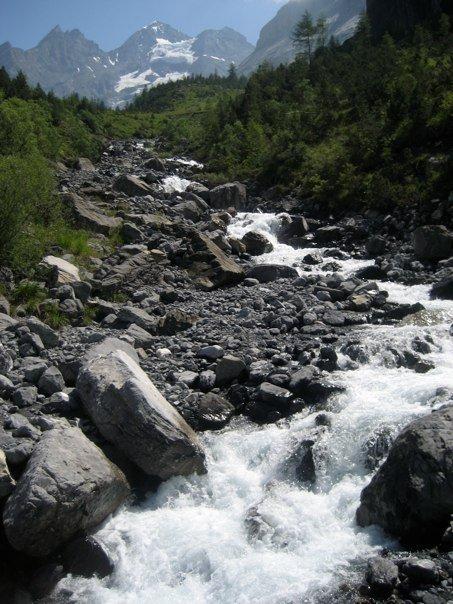 Campaments a Suïssa (Kandersteg) 2009 - 6610_1194918428664_1099548938_30614271_31790_n.jpg