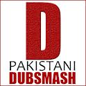 Pakistani Dubsmash Videos icon