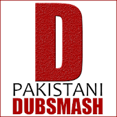 Pakistani Dubsmash Videos