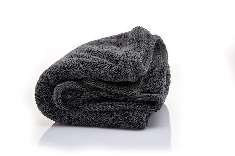 Work Stuff King Drying Towel