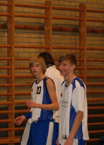 Jongens U16 op Lundaspelen, Zweden - DSC05394.jpg