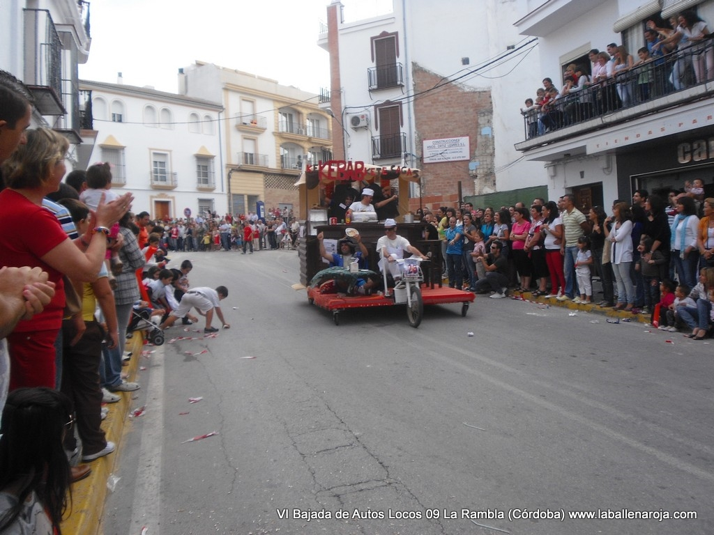VI Bajada de Autos Locos (2009) - AL09_0137.jpg
