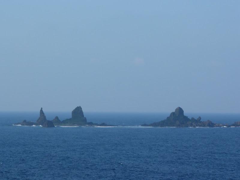 TAIWAN Ile de Lanyu - P1010337.JPG
