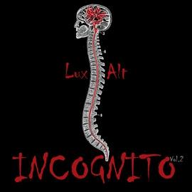 Lux Alt - Incognito