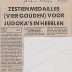 1975 - Krantenknipsels 8.jpg
