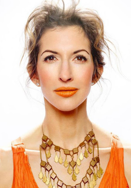 Alysia Reiner Profile pictures, Dp Images, Display pics collection for whatsapp, Facebook, Instagram, Pinterest, Hi5.