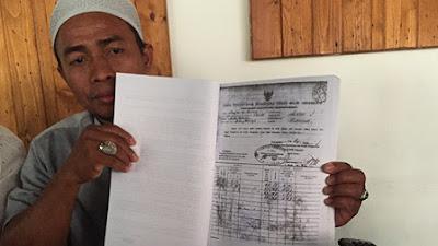 Kasus Pemalsuan Lahan Japfa Comfeed Dilimpahkan ke PN Makassar