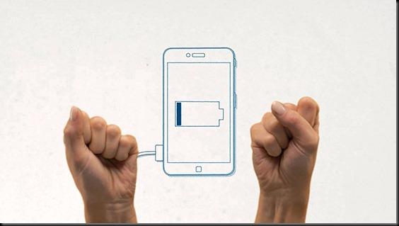 alasan smartphone android mudah terbakar