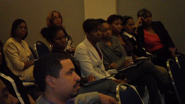 Mar. 2011: Building a Value Based Business w/ Noel Khalil - NFBPA%2B013.JPG