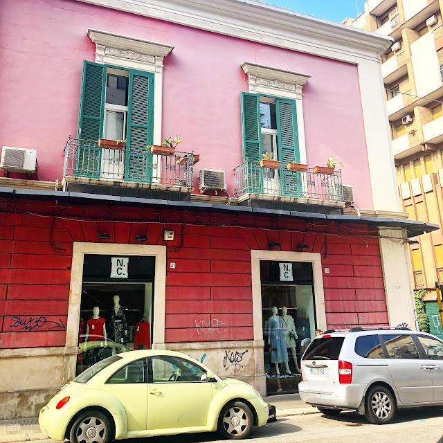 travel-blog-instagram-spots-bari