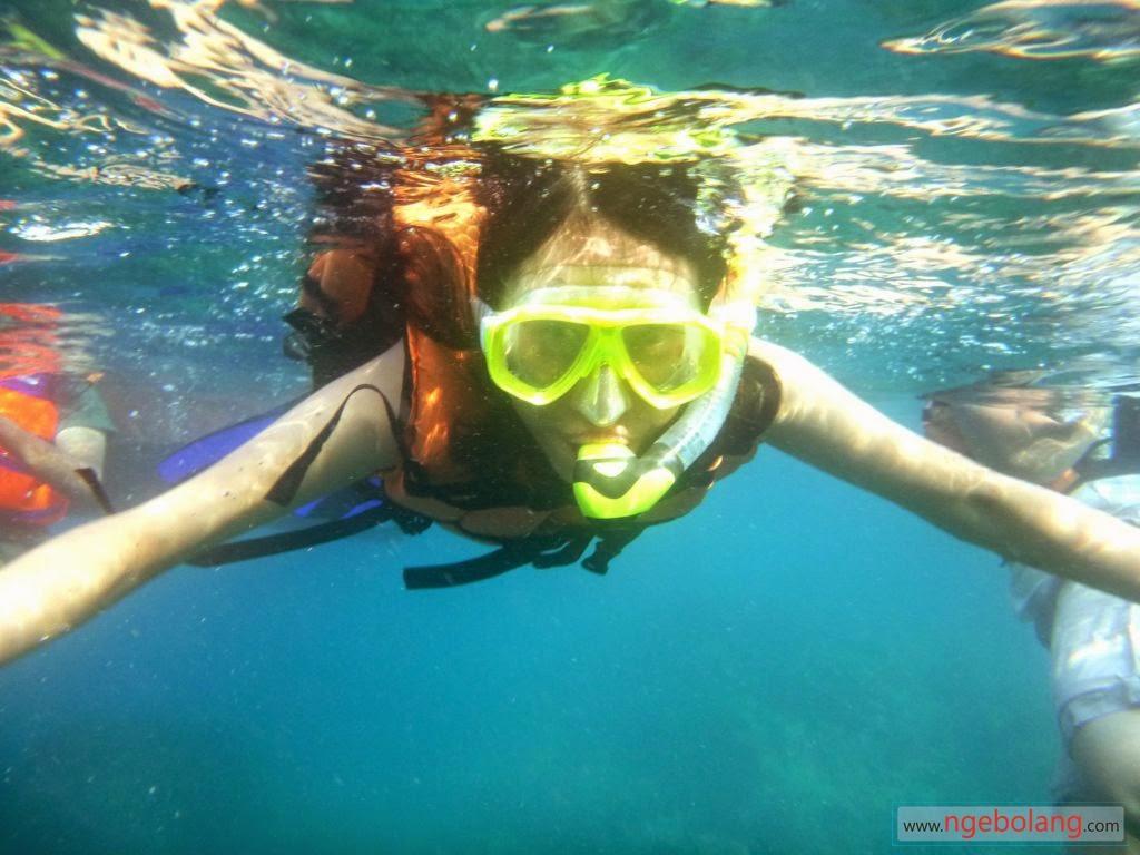 ngebolang-pulau-harapan-30-31-2014-pan-013
