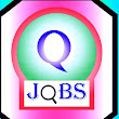 Structural Design Engineer job in Goregaon
