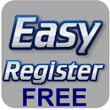 Easy Register (Pro)