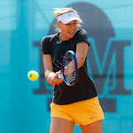 Maria Sharapova - Mutua Madrid Open 2015 -DSC_1153.jpg