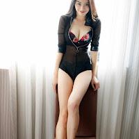 [XiuRen] 2014.11.15 No.240 洁儿Sookie 0107.jpg