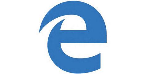 Microsoft-Edge-2.jpg