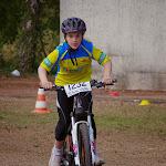 Kids-Race-2014_118.jpg