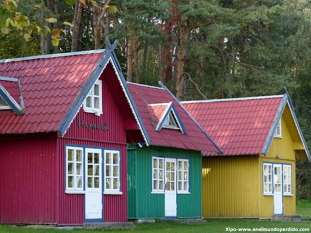 casas-colores-nida-lituania.JPG