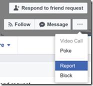 Facebook-Report_thumb