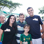 23072016-23072016_Feiradoeldorado24.jpg