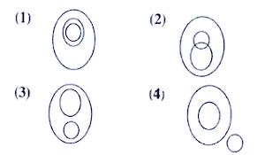 आरपीएससी 1st ग्रेड टीचर जीके परीक्षा प्रश्न और उत्तर