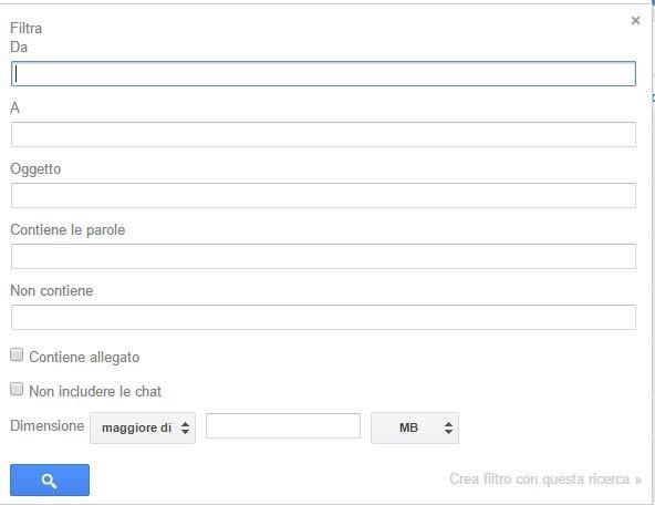 filtro-gmail