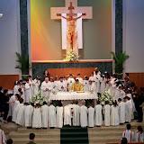 OLOS Children 1st Communion 2009 - IMG_3138.JPG