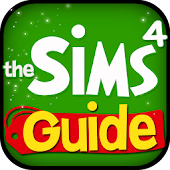 Guide Sim The Sim 4