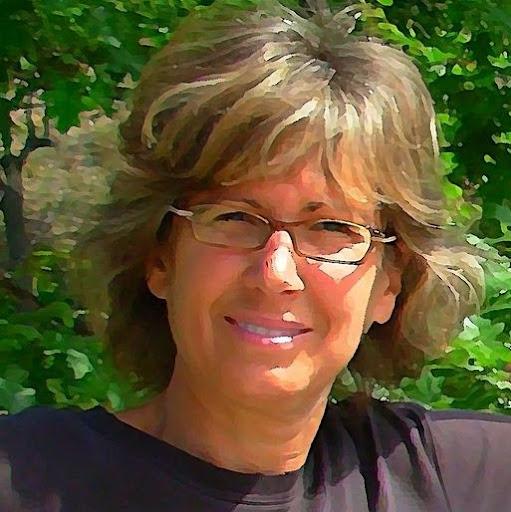 Nancy Staal