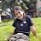 sushila subedi's profile photo
