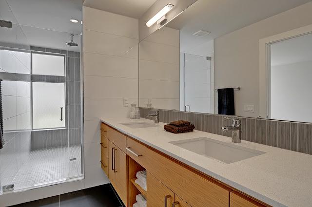 Bathroom - 26639_13.jpg
