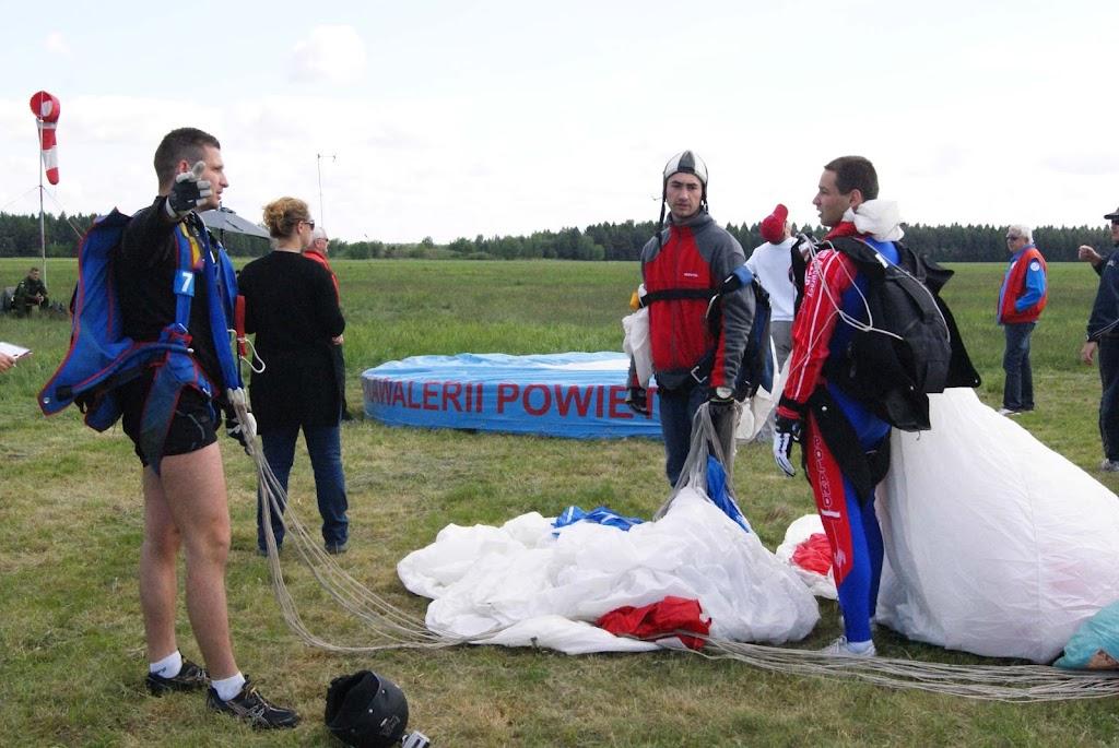 zawody ZPS w Spale 22 maja 2012 - DSC04154.JPG