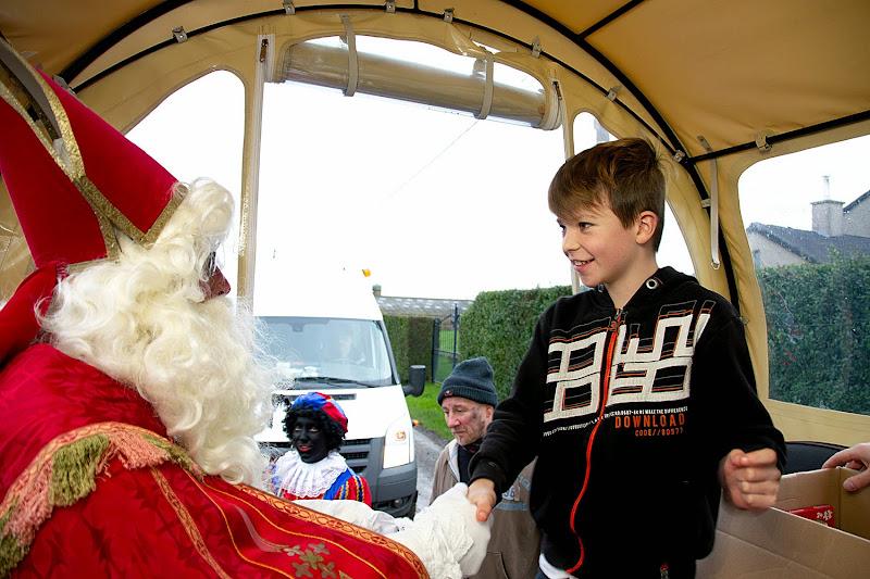 Sinterklaas 2013 DSC_5455.jpg