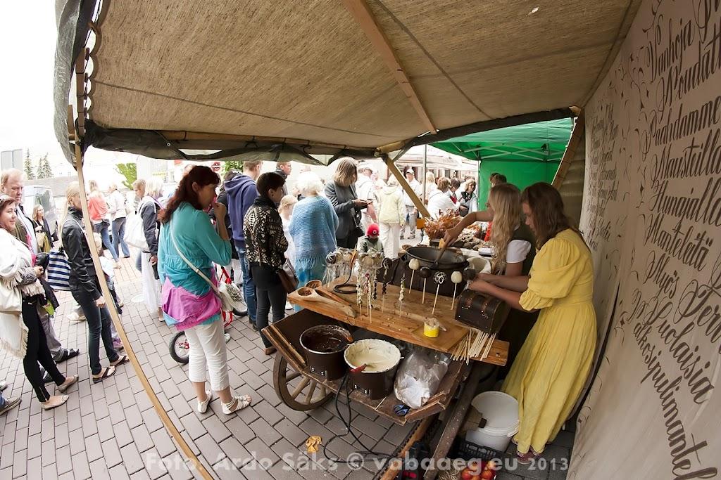 2013.07.19 Lõhnavad Tartu Hansapäevad - AS20130720THP_299S.jpg