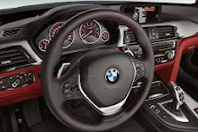 2014-BMW-4-Series-Coupe-CarscoopS98[2]