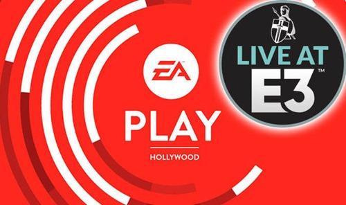 EA-Play-2018-971949