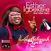 Halleluyah Repete – Esther Igbekele Ft. Mike Abdul [@IgbekeleEsther @mikeabdulng]