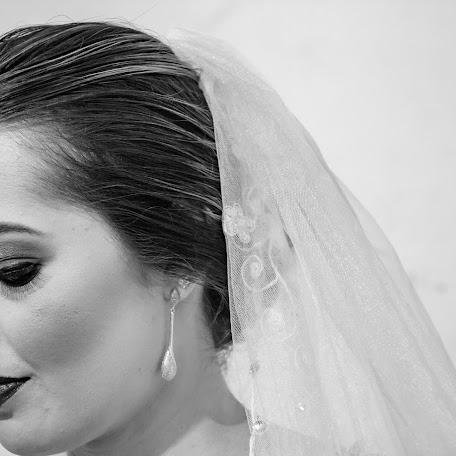 Wedding photographer Eduardo Garces (EduGfotografia). Photo of 10.11.2017