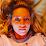 Mandee Miller's profile photo