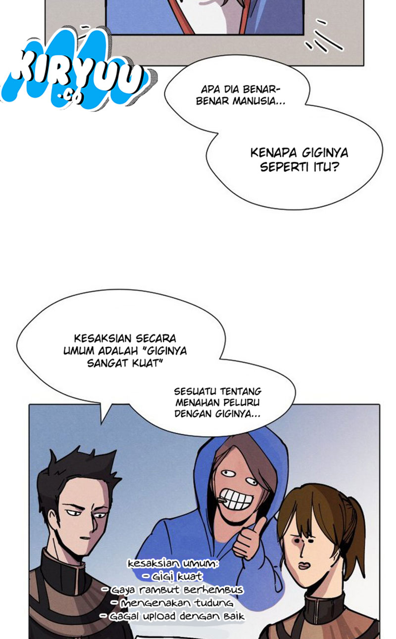 Dilarang COPAS - situs resmi www.mangacanblog.com - Komik uglyhood 003 - chapter 3 4 Indonesia uglyhood 003 - chapter 3 Terbaru 29|Baca Manga Komik Indonesia|Mangacan