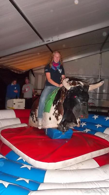 Erntedankfest 2011 (Samstag) - kl-SAM_0354.JPG