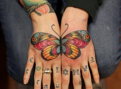 tatuagens_de_borboleta_18