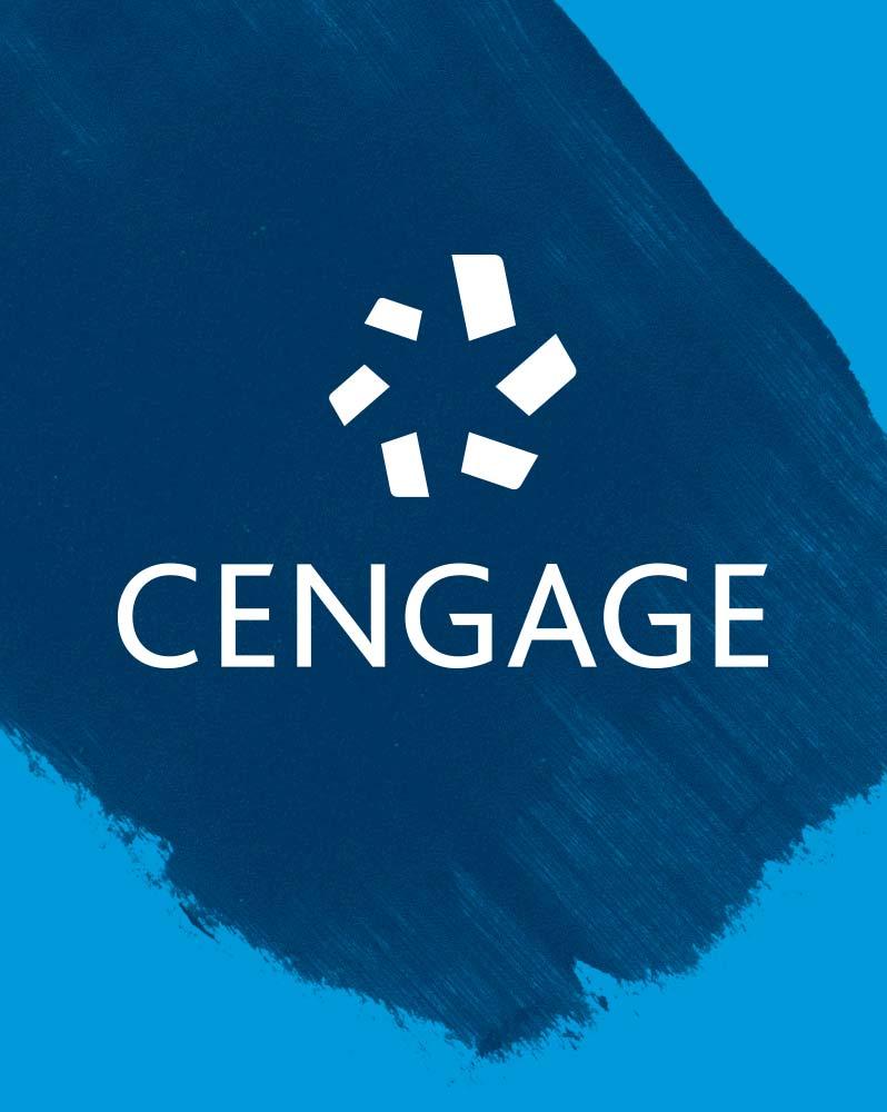 Cengage Organic Chemistry Pdf